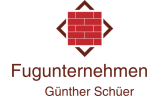 Fugerbetrieb, Günther Schüer, Euskirchen
